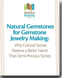 7-Natural-Gemstones