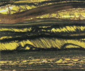 color-stones