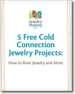cold-connection-jewelry-guide