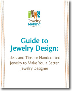 Get an expert guide to the world of jewelry design
