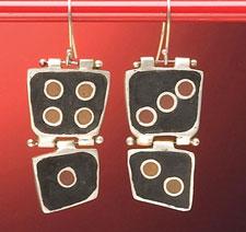 free-jewelry-design
