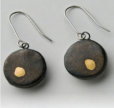 precious-metal-clay-jewelry