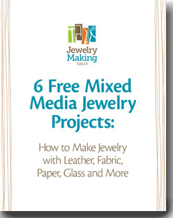 mixed-media-jewelry-ebook