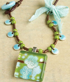 glass-tile-jewelry