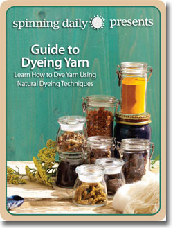 Free-Guide-to-Dyeing-Yarn