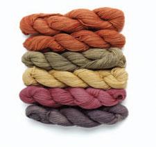 dyeing-techniques