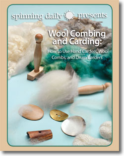 wool-carding-and-combing