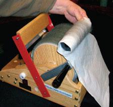wool-carding-tools