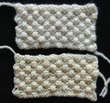 spin-yarn