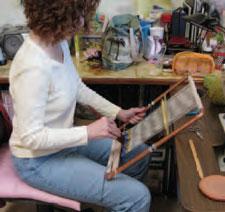 tapestry-loom
