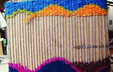 guide-to-tapestry-weave