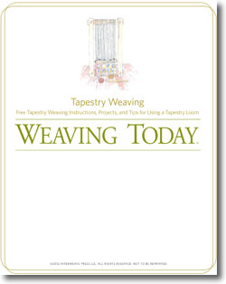 Learn-to-weave-a-tapestry