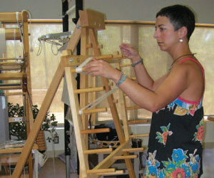 weaving-loom-supplies