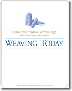 Learn-How-to-Make-Woven-Bags