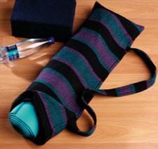 fabric-handmade-bags