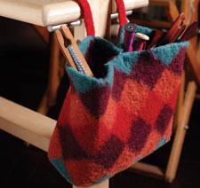 make-handmade-bags