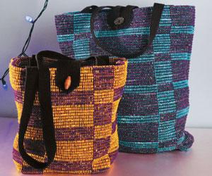 woven-handbag