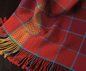 hand-woven-throw-blanket