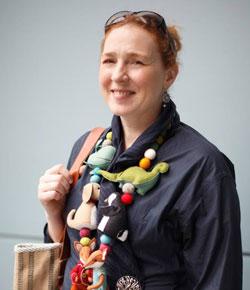 Cynthia Treen