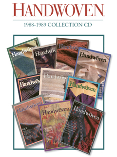 88-89 collection cd