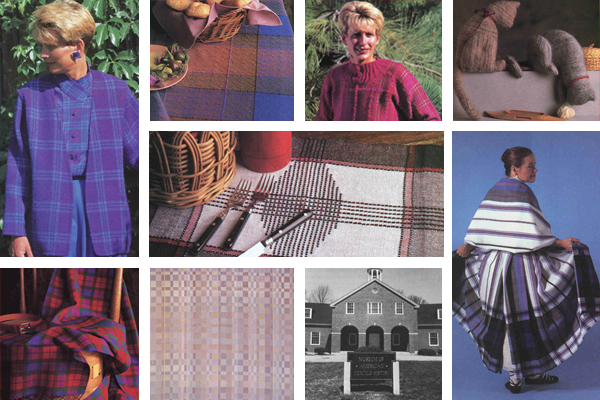 Handwoven Sept/Oct 1990 Digital Edition