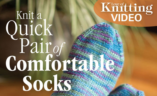 lucas sock video banner