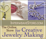 Shop Jewelry Products