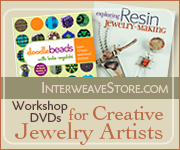 Shop Jewelry DVDs