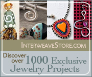 Shop Jewelry Projects