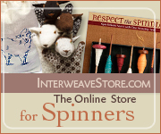 Shop Spinning Products! - Click Here
