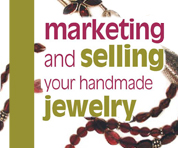 jewelry-business