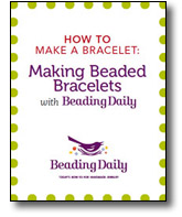 How to Make Bracelets Free eBook