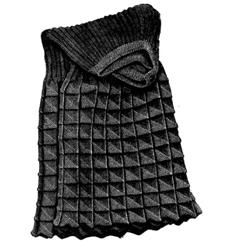 Weldon's Practical Knitter