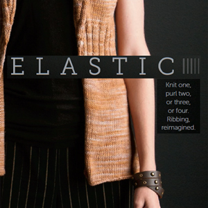 elastic