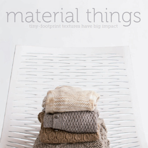 material things