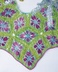crochet accessories 2012
