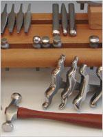 Fretz Hammers