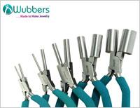 Wubbers Pliers