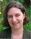 Jennifer VanBenschoten