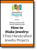 Jewelry Making Daily