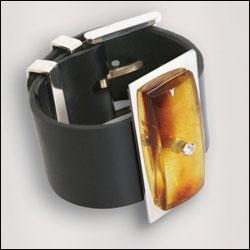 Baltic Amber bracelet by Ambermoda