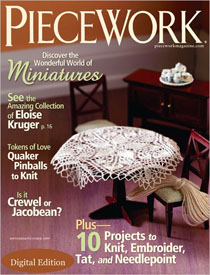 Piecework_September/October_2009