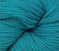 Cascade Yarn 220 in Caribbean 8907