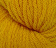 Cascade Yarn 220 in Goldenrod 7827