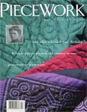 PieceWork November/December 1993