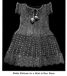 Weldon's Practical Knitter 24