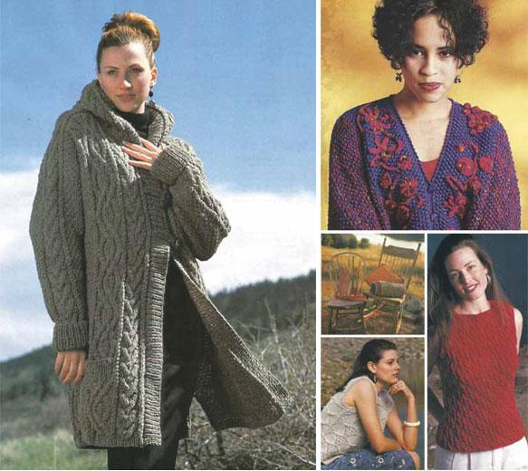 iwk 1999 montage