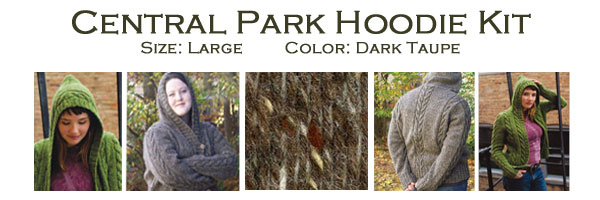 central park hoodie kit 3
