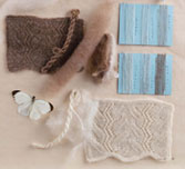 Yarn, carding wool, natural fibers, knitting,