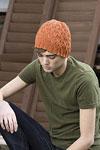 knitscene fall 10